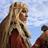 Rider Arya's avatar