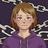AnxietyYT's avatar