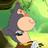 Thestatuefromscoobydoo's avatar