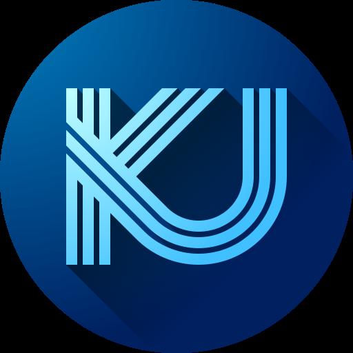 KansasJ