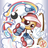 MTRoberts124ki's avatar