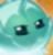 ColdHam14's avatar