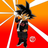 Flashynerd101's avatar