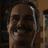 David2076's avatar