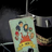 The Batman Who Laughs's avatar