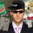 Seventhstudio777's avatar