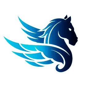 PegasusMan