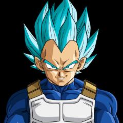 Joaquim Felipe's avatar