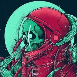 MisaTotus's avatar
