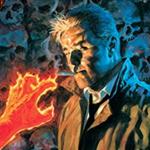 Leostales's avatar