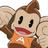 LeMonoMalo64's avatar