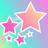 awatar użytkownika Super Sweetie