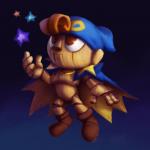 FrameFred's avatar