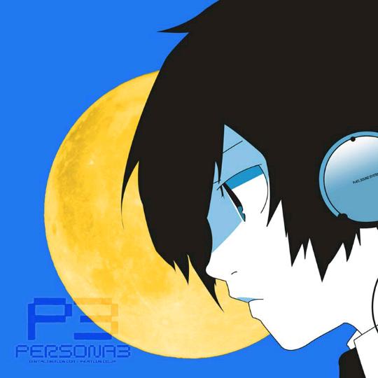Im Dc's avatar