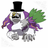 Santacruiser's avatar