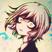 TKandMit's avatar