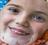 Frantixx's avatar