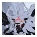 Grant53's avatar