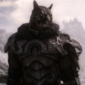 Skyrim dla Bcex's avatar