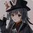 C-Noob's avatar