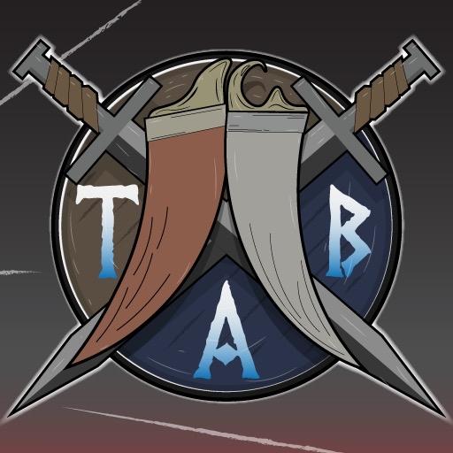 TB501230869's avatar