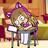 Pinkmistle006's avatar