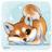 Hibiscus des Ailes de Pluie's avatar
