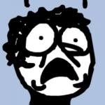Firetoken666666's avatar