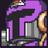 Friendly Chameleon's avatar