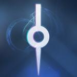 StrikeyJr's avatar