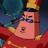 SorcererSupreme21's avatar