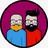 Hairyfacegamers's avatar
