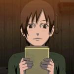 Saikō Yamanaka's avatar