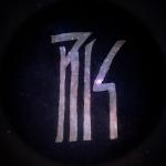 Ray Kingz's avatar