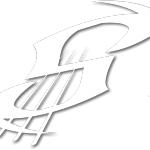 SkyonAir's avatar