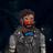 FDSMDP's avatar