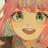 Rii.ul's avatar