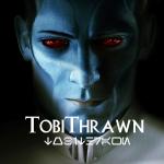 TobiThrawn