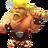 DogewolfGamez's avatar