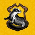 Gaming D's avatar