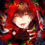 AnimeTheSlime's avatar