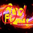 RedFlames1's avatar