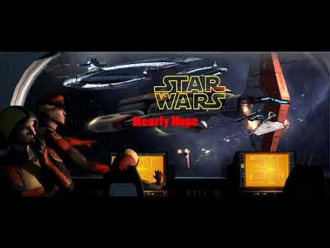 Star Wars RoNH1 Kapitel 1