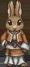 Hanjyuu sprite rabbit.png