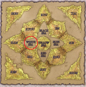 Twelve Kingdoms Map-1.PNG