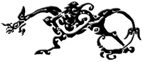 Kirin symbol icon.png