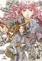 Juuni Kokuki 3 – Blu-ray BOX
