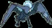 BirdKiteyouma