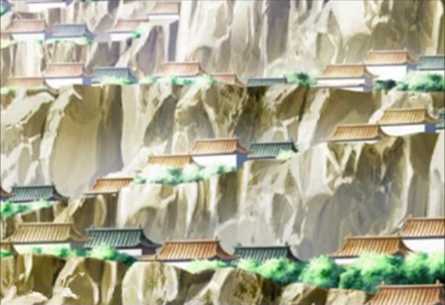 Bokko cliffs.PNG