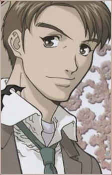 Asano.jpg